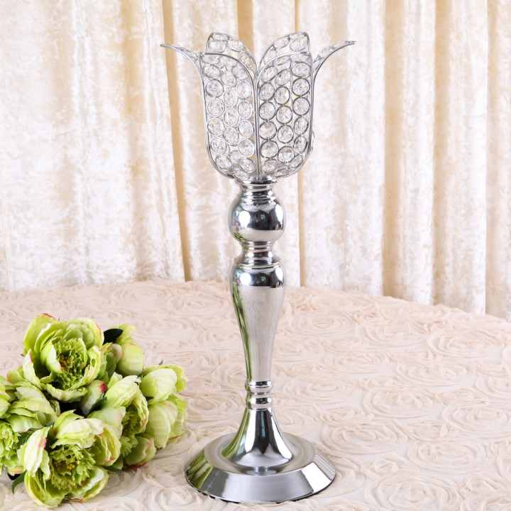 Candle Holders, Table Centrepieces
